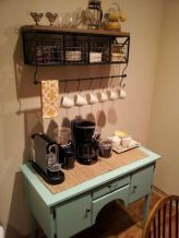 Coffee nook3