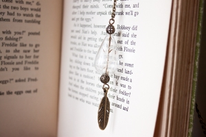 Necklaces from Dawning Jewlery