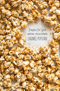 pumpkin-pie-spice-white-chocolate-caramel-popcorn4+text1