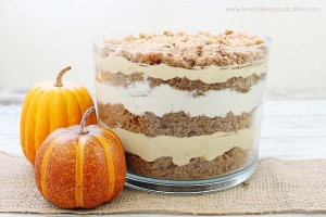 pumpkin-spice-trifle-recipe