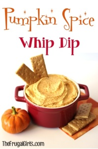 Pumpkin-Spice-Whip-Dip-Recipe-from-TheFrugalGirls_com_